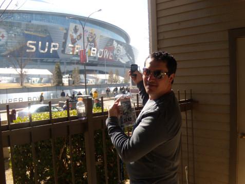 6-cowboys-stadium-exterior