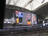 7-cowboys-stadium-big-screen