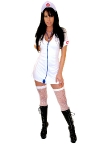 sexy-nurse-costume-with-high-boots