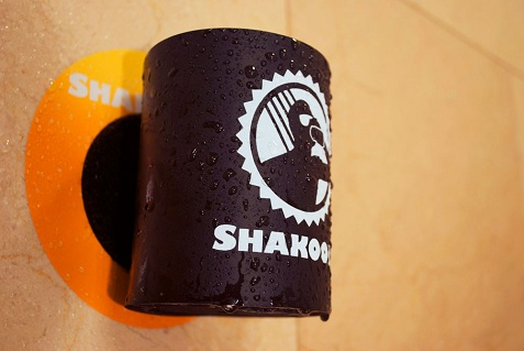 shakoolie-no-can