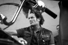 SONS OF ANARCHY: Kim Coates. CR: James Minchin III / FX