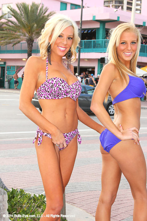 22-bullz-eye-bikini-team-spring-break