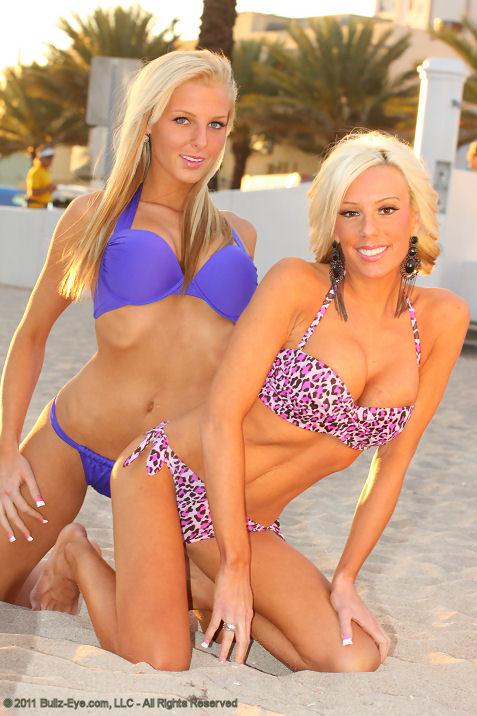 37-bullz-eye-bikini-team-spring-break