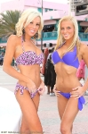 17-bullz-eye-bikini-team-spring-break