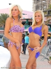 18-bullz-eye-bikini-team-spring-break