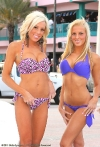 19-bullz-eye-bikini-team-spring-break