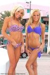 20-bullz-eye-bikini-team-spring-break