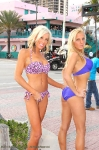 21-bullz-eye-bikini-team-spring-break