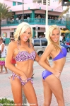 25-bullz-eye-bikini-team-spring-break