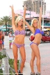 29-bullz-eye-bikini-team-spring-break