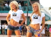 3-bullz-eye-bikini-team-spring-break