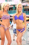 30-bullz-eye-bikini-team-spring-break