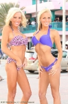 31-bullz-eye-bikini-team-spring-break
