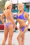 32-bullz-eye-bikini-team-spring-break
