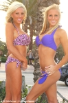 33-bullz-eye-bikini-team-spring-break