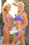 34-bullz-eye-bikini-team-spring-break