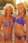 35-bullz-eye-bikini-team-spring-break