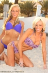 36-bullz-eye-bikini-team-spring-break