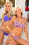 39-bullz-eye-bikini-team-spring-break