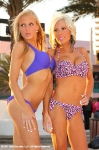 40-bullz-eye-bikini-team-spring-break