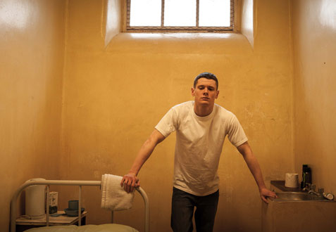 starred_up_1