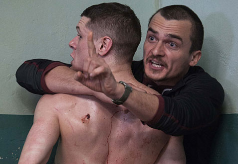 starred_up_3
