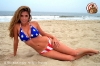 4-stars-and-stripes-bikini-stacy