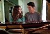 stoker_2
