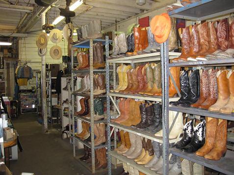 1-texas-junk-cowboy-boots