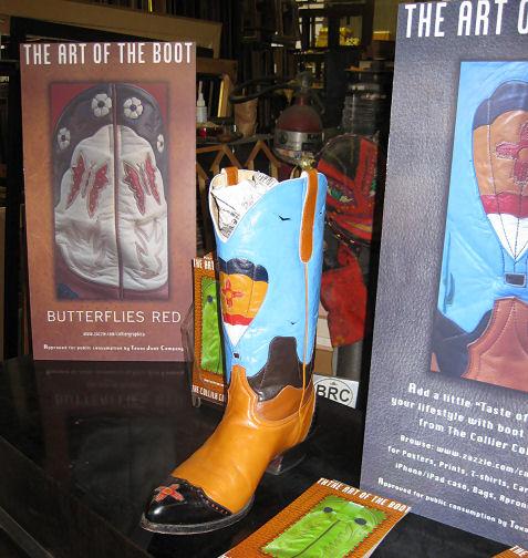 3-texas-junk-cowboy-boots