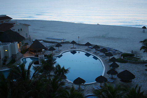 cancun-sunrise-3
