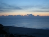 cancun-sunrise-2