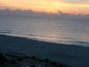 cancun-sunrise-6
