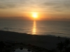 cancun-sunrise-8