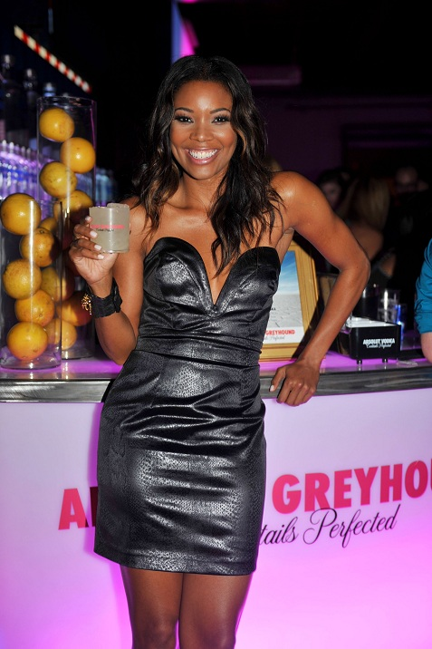gabrielle-union