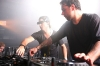 shm-performing-3