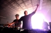 shm-performing