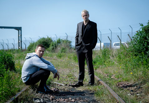 t2_trainspotting_1