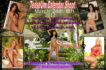 7-teaseum-calendar-shoot