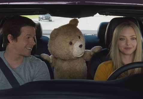 ted_2-1
