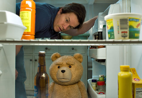 ted_2-4