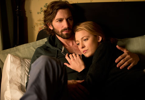 the_age_of_adaline_1