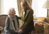 the_age_of_adaline_3
