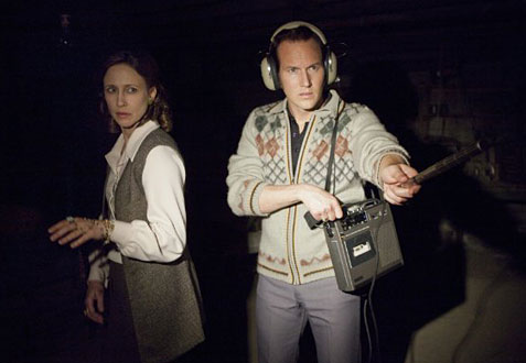 the_conjuring_2