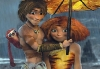 the_croods_1
