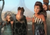 the_croods_3