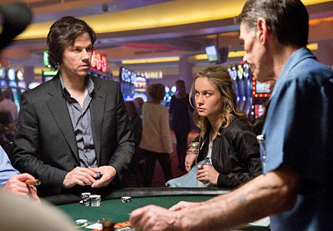 the_gambler_1