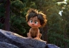 the_good_dinosaur_2
