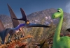 the_good_dinosaur_4