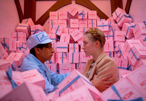 the_grand_budapest_hotel_2
